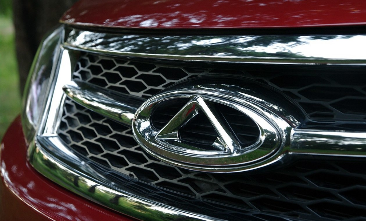 chery-grille-logo-1260x760